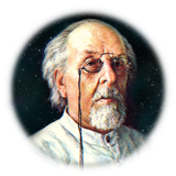 the_cosmic_philosophy_by_tsiolkovsky