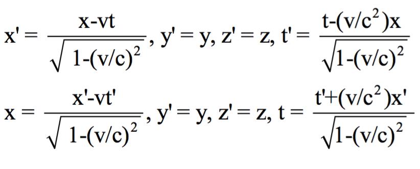 Bartini.pdf (page 189 of 224) 2015-11-05 23-06-20
