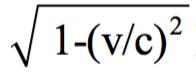 Bartini.pdf (page 190 of 224) 2015-11-05 23-38-42