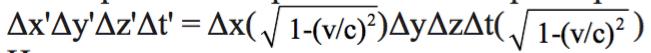 Bartini.pdf (page 191 of 224) 2015-11-05 23-54-59