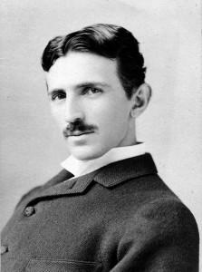 Nikola_Tesla_11