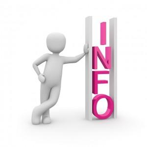 information-1028789_640