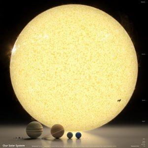 sun_25042014