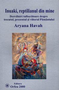 book_anunaki