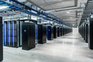inside-facebook-data-center-lulea-sweden-19