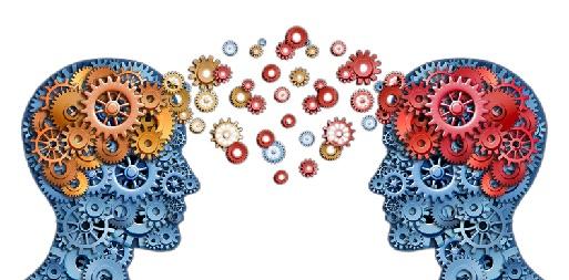 Приобретение знаний, обучение, учитель и ученики